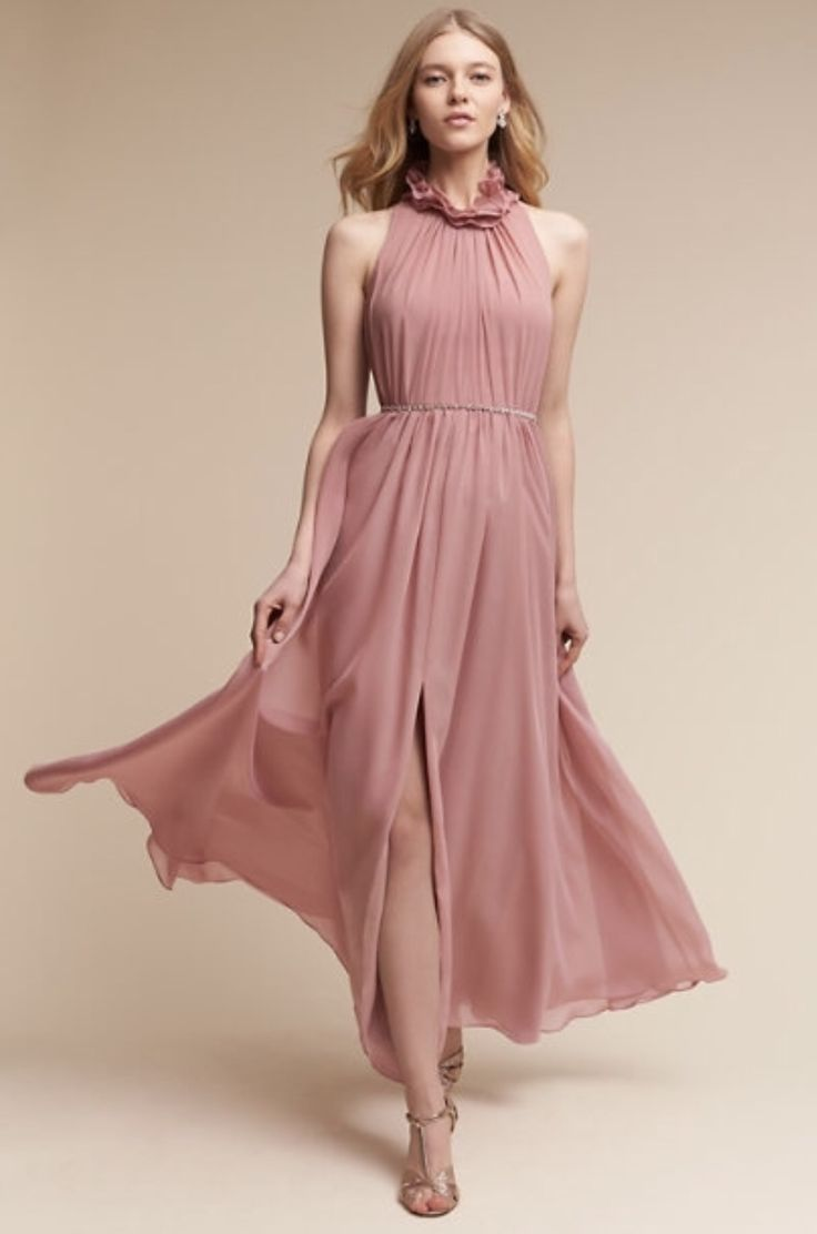 23 best Bridesmaid Dresses - References images on Pinterest | Bridal ...