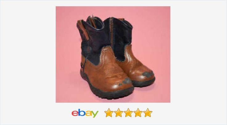 Best 25 Toddler Cowboy Boots Ideas On Pinterest Western