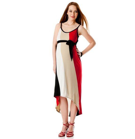vestidos-elegantes-para-embarazadas6
