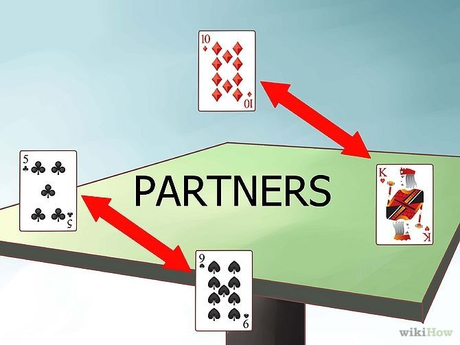 How to Play Canasta #cards #cardgames #rules