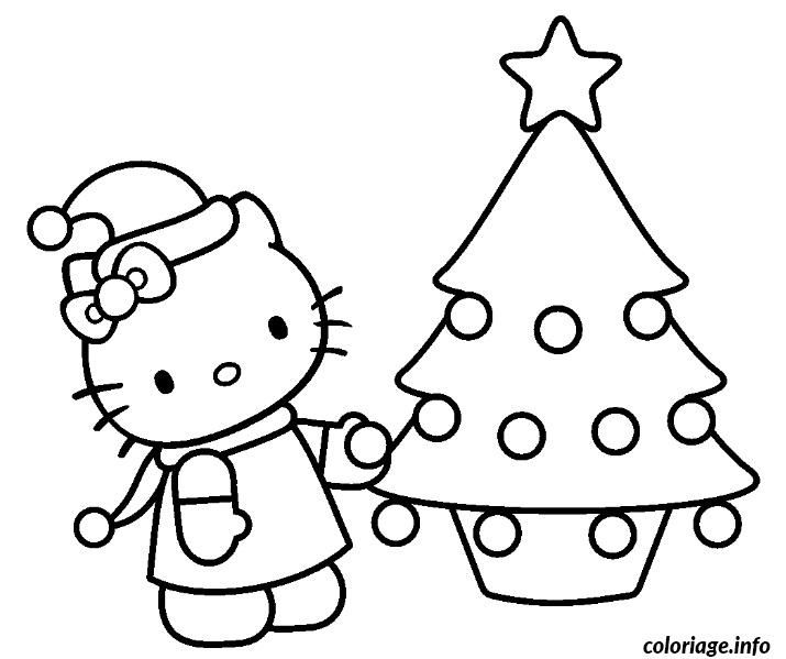 Coloriage Magique Hello Kitty.30 Coloriage Magique Hello Kitty A Imprimer Frais Bathroom