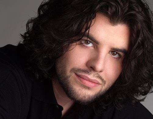 "Sage Stallone, Sylvester Stallone's 36-year-old son, was found dead July 13, 2012. Sage made his acting debut alongside his dad in 1990's ""Rocky V,"" and later joined Stallone again for 1996's ""Daylight.""   ©Retna"