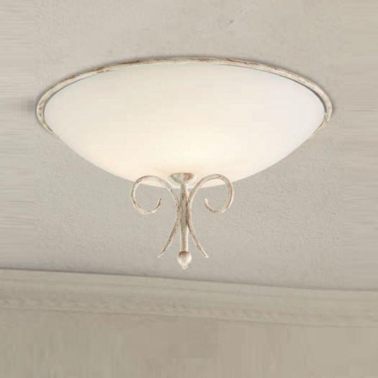 17 Terbaik ide tentang Badezimmer Deckenlampe di Pinterest - deckenlampe für badezimmer