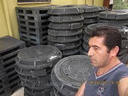composite manhole turkey - Google'da Ara   | Çervreci rögar kapağı | Istanbul,Turkey 0090 539 892 07 70  gursel@ayat.com.tr   Skkype:gurselgurcan