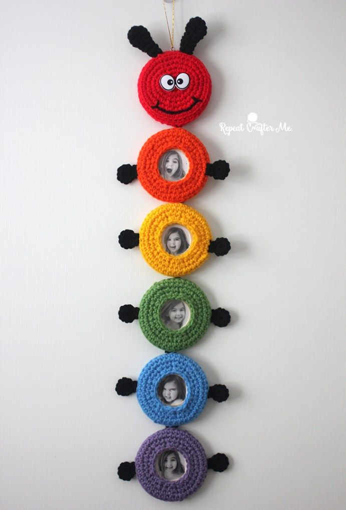 14 best DIY - Stricken & Häkeln // knit & crochet images on ...
