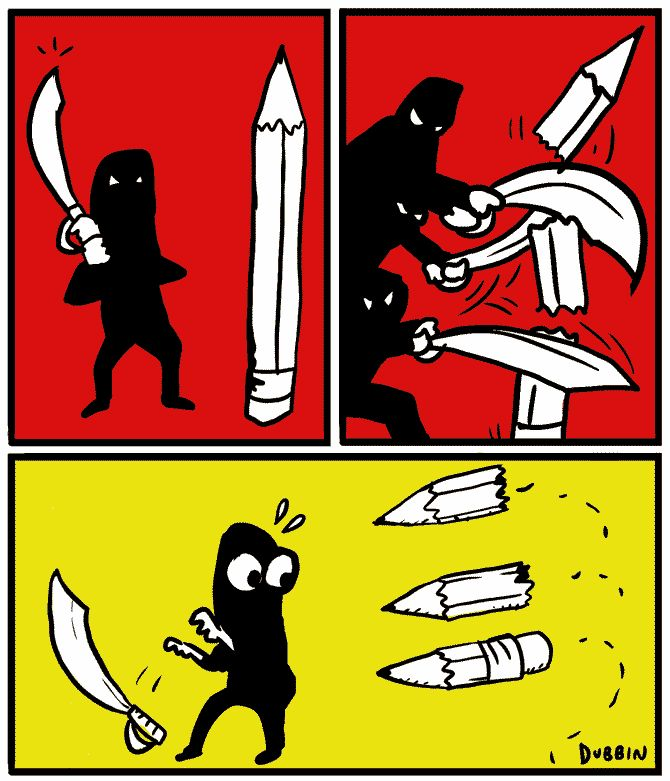 Best Editorial Cartoons After Paris Board Images On - 24 powerful cartoon responses charlie hebdo shooting