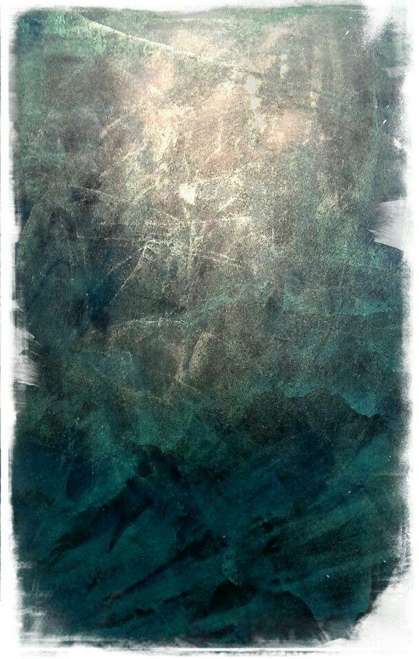 10 Best Spachteltechnik Images On Pinterest   Painting Abstract