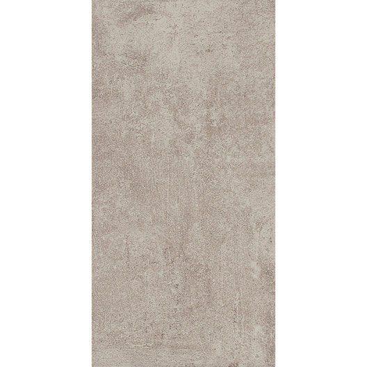 17 meilleures id es propos de carrelage effet beton sur for Effet beton sur carrelage