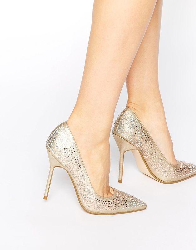 270 les meilleures images concernant buyordont chaussures sur pinterest zara ps et adidas. Black Bedroom Furniture Sets. Home Design Ideas