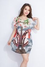2015 new arrival fashion sexy t shirt wholesale  Best buy follow this link http://shopingayo.space