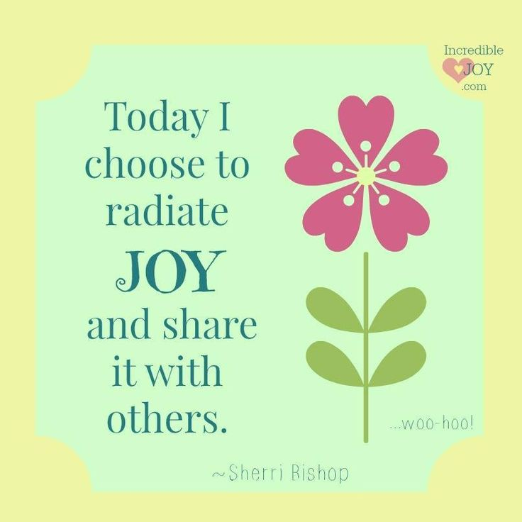 Image result for bmindful is joy pic
