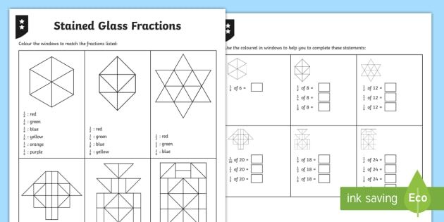 best 25 fractions of shapes ideas on pinterest math for grade 2 perimeter of shapes and. Black Bedroom Furniture Sets. Home Design Ideas