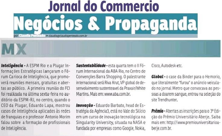 Jornal do Commercio (RJ)