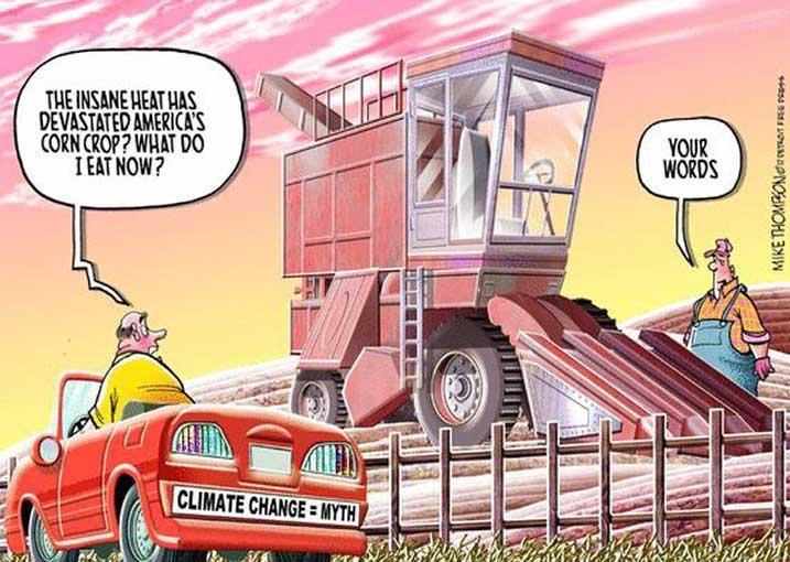 U.S. farm drought areas under pressure despite winter storms    Reuters: http://www.reuters.com/article/2013/03/22/usa-drought-idUSL1N0CE6SC20130322