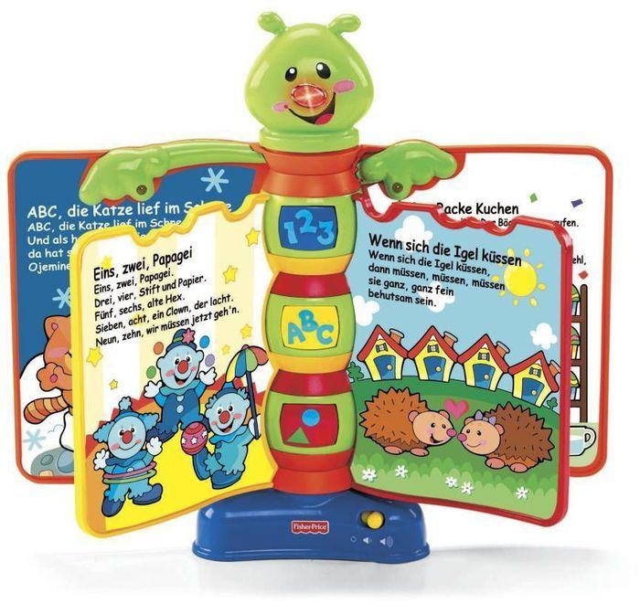 19 best Our Favorite Toys - Unsere liebsten Spielsachen images on ...