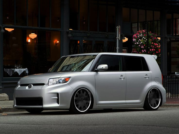 2018 scion models. wonderful scion 2018 scion xb new style design launching and prices  vehicles notify for scion models 0