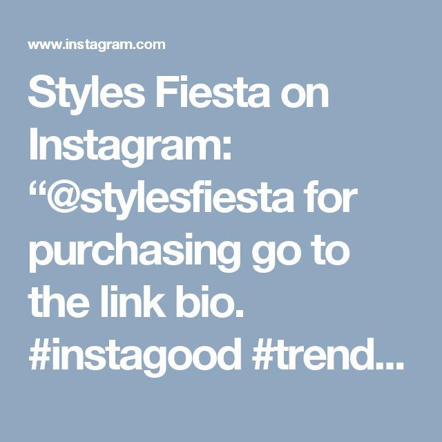 "Styles Fiesta on Instagram: ""@stylesfiesta for purchasing go to the link bio. #instagood #trending #latesttrends #handicrafts #ethnicjewellery #jhumki #earringsoftheday…"""