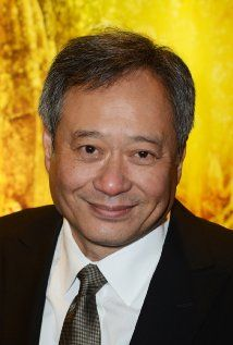 Ang Lee,Ang Lee www.imdb.com      Ang Lee is a Taiwanese-born American film director, screenwriter and producer. Lee's earlier films, such as The Wedding Banquet, Pushing Hands, and Eat Drink Man Woman explored the relationships and conflicts between tradition and modernity, Eastern and Western. Lee also deals with the repressed, hidden emotions in many of his films, including Crouching Tiger, Hidden Dragon; Hulk; and Brokeback Mountain.