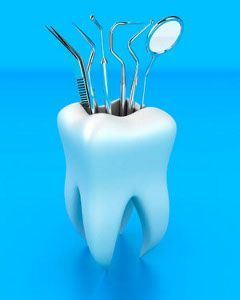Finding Cheap Dental Insurance for College Students Expensive dental health care services have led to the creation of cheap dental insurance for college students. But finding the right dental coverage at an affordable premium can be quite a task.
