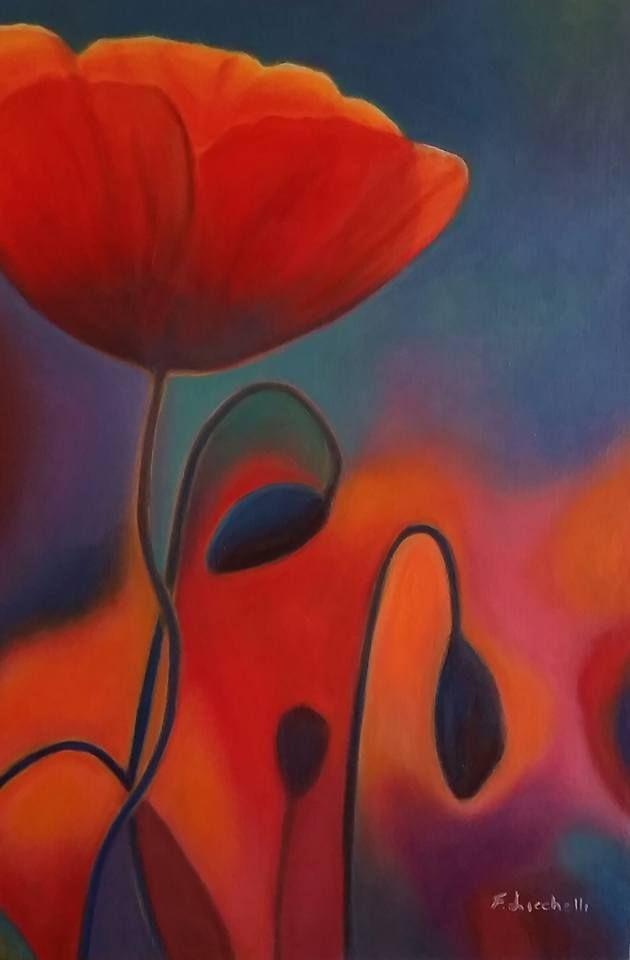 La gratitudine - Un sito tutto nuovo - la realizzazione dei propri desideri.