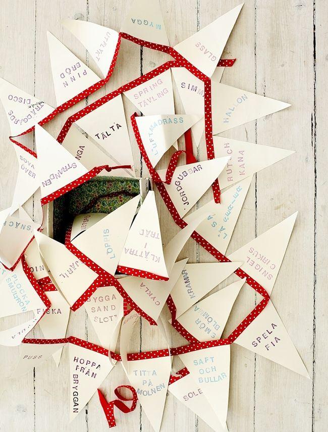Mokkasin Party Pinterest Writing Words Album And Craft
