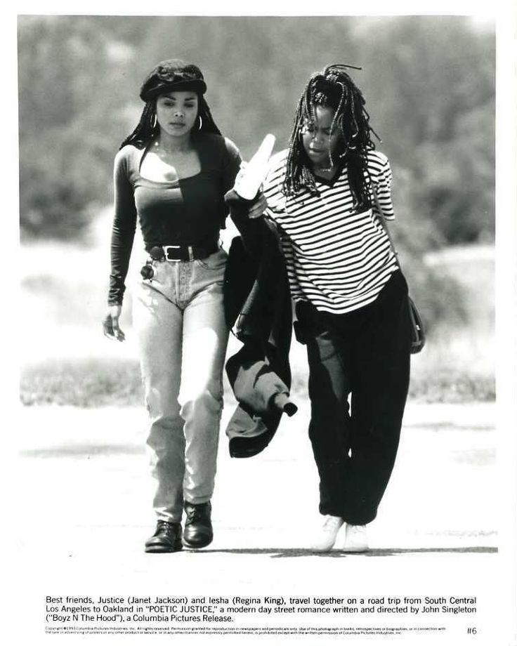 poetic justice a look at king Starring janet jackson, tupac shakur and regina king msn back to msn home entertainment web search skip to navigation  'poetic justice' anniversary   a look back the hollywood reporter.
