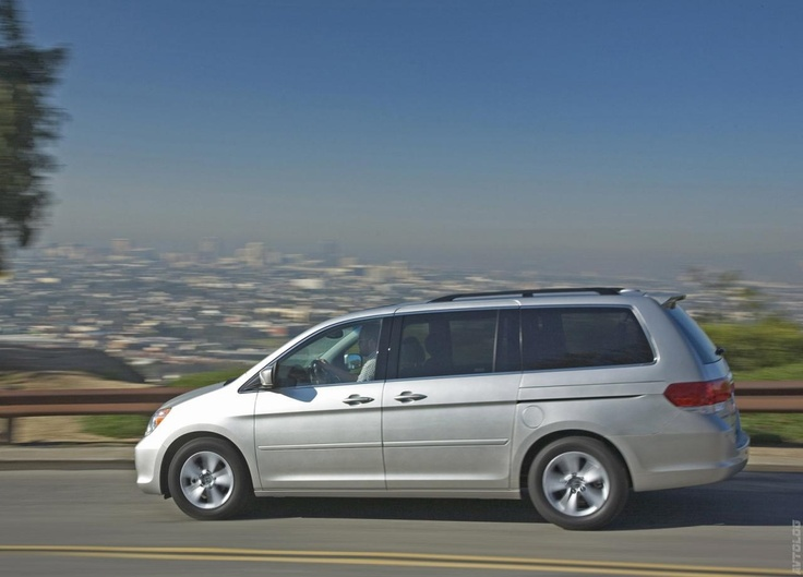 2011 honda pilot problems recalls