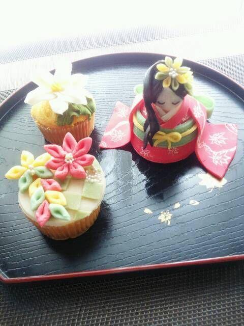 短時間で急成長!綺麗なお花を絞れるように。 武庫之荘尼崎西宮神戸伊丹 アイシングクッキー あんデコ あんフラワー&クラフト フラワーケーキ ロースイーツ PAS A PAS(パザパ)