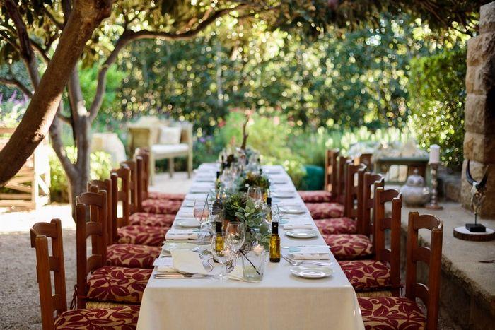 Katie And Ethan S California Garden Wedding Smallest Wedding Venue Wedding Venues California Wedding Venues
