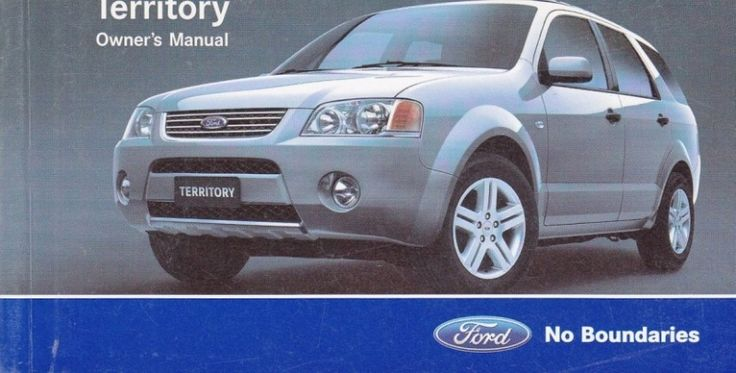 Get the best published materials for Ford at Motor Book World. Choose from the sales literature, technical and manuals and magazines on the reputed brand.