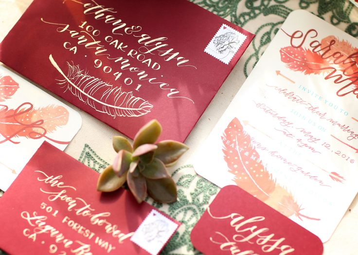 Outdoor Wedding Invitation Wording: 25+ Best Ideas About Outdoor Wedding Invitations On
