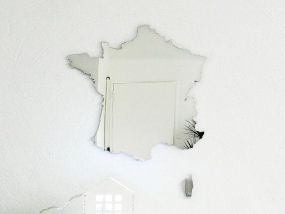 FRANCE WALL MIRROR, HANDMADE. https://www.etsy.com/au/listing/165740473/france-country-mirror-beautiful?zanpid=2101370306395886592&utm_medium=affiliate&utm_source=zanox&utm_campaign=au_buyer&utm_content=2205376