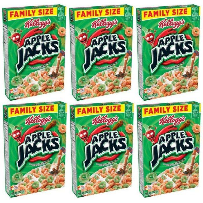 Apple Jacks Cereal Just $0.88 At CVS!    http://feeds.feedblitz.com/~/411845338/0/groceryshopforfree/