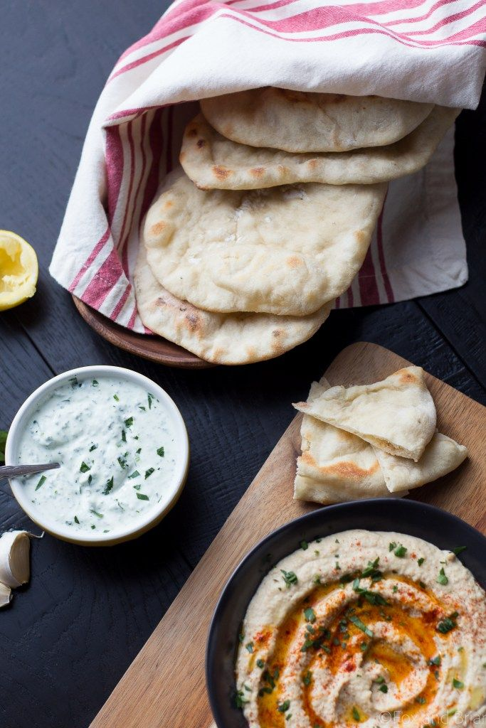 about PITA GORAS on Pinterest | Homemade, Gluten free pita bread ...