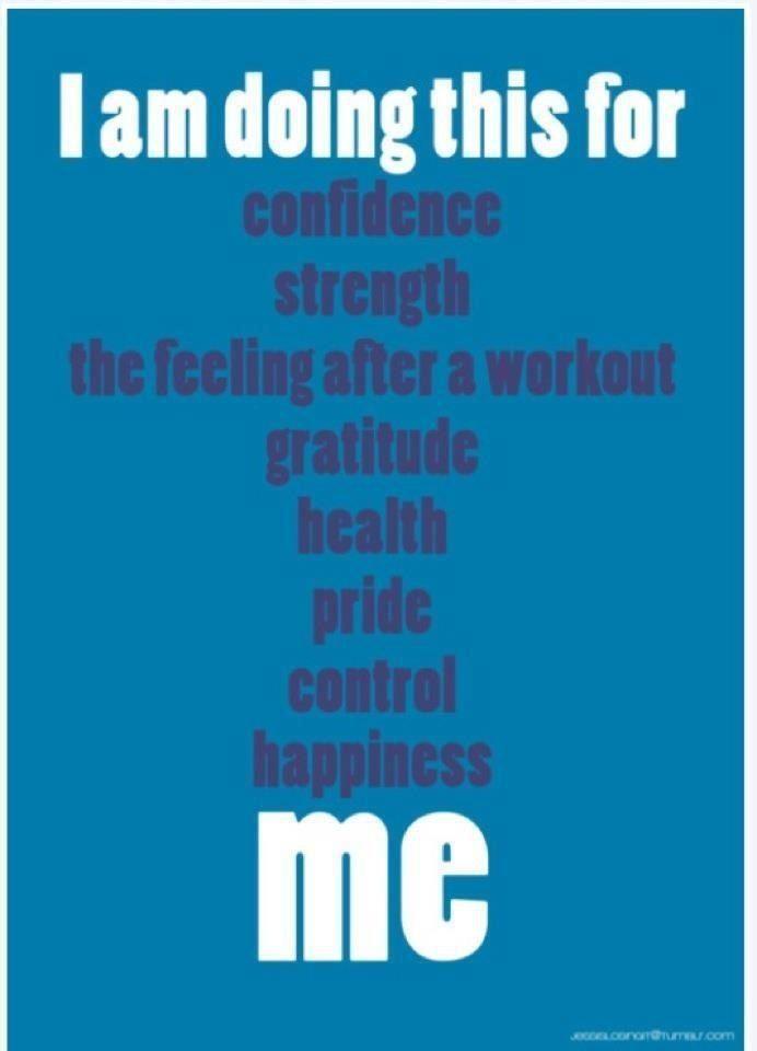 32 best images about motivation on pinterest