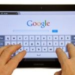 5 Tips for Improving What Google is Indexing on Your Website