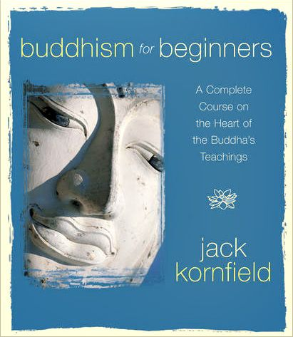 buddhist singles in happy jack This week's heartache remedy comes from the buddha  as anyone in love  would do, i wanted nothing more than to make my partner happy  clueless as  to why that strategy never worked, i continued to bungle my way through dating  before learning the importance of  buddhist teacher and author jack kornfield  writes.