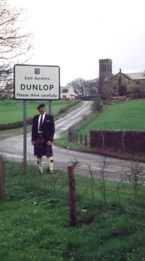 22 best images about dunlop family on pinterest