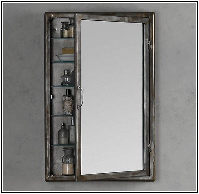 Bathroom Medicine Cabinet Medicine Cabinets And Lowes On