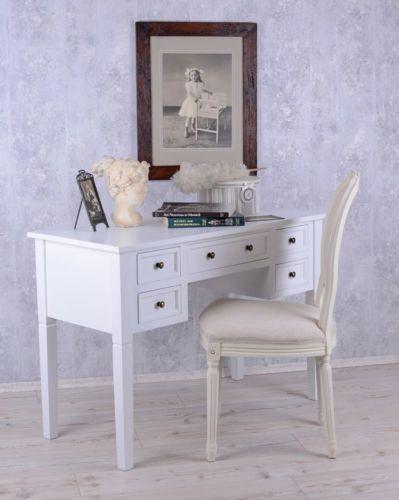 detalles de consola romntica en el escritorio shabby chic weiss cottage estilo casa de campo ver ttulo original