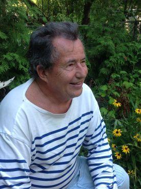 Catisart - Ryszard Nieoczym: Να πετάξεις, να διασκεδάσεις. Δεν υπάρχει θέατρο χωρίς το πνεύμα του παιχνιδιού