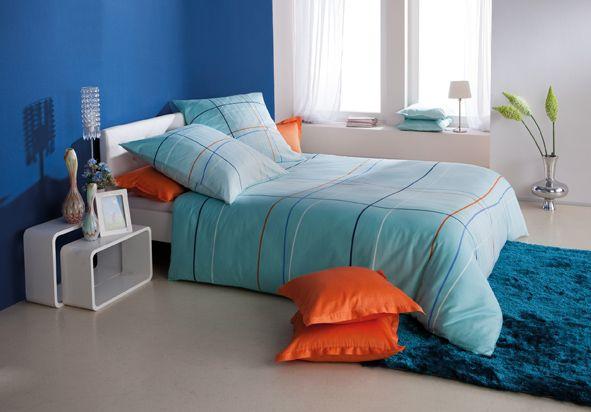 25 b sta bettw sche t rkis id erna p pinterest wsv bed peace och nachttisch f r boxspringbett. Black Bedroom Furniture Sets. Home Design Ideas