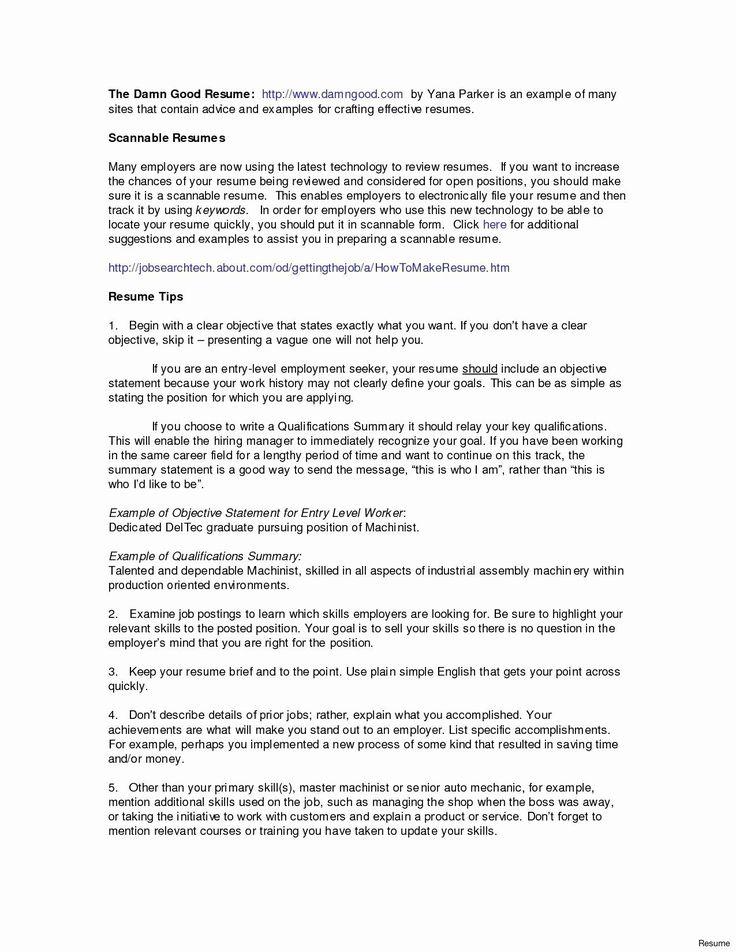 49+ Project engineer resume summary trends
