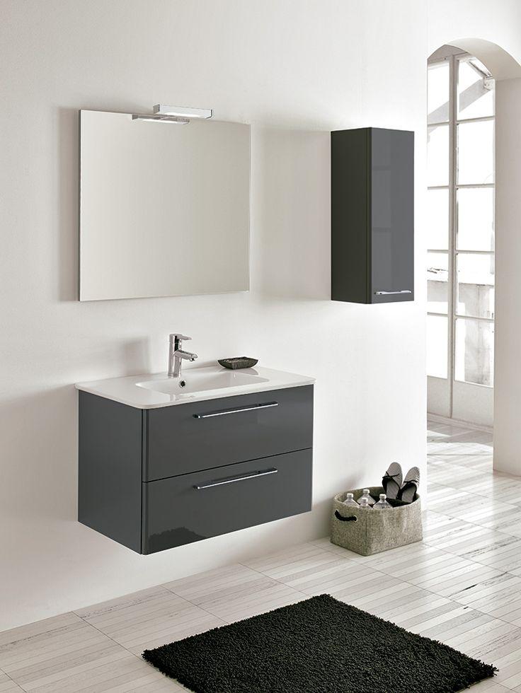 #baño #bathroom #diseño #design #hogar #home #trendy #royo #royogroup #klea #home #design