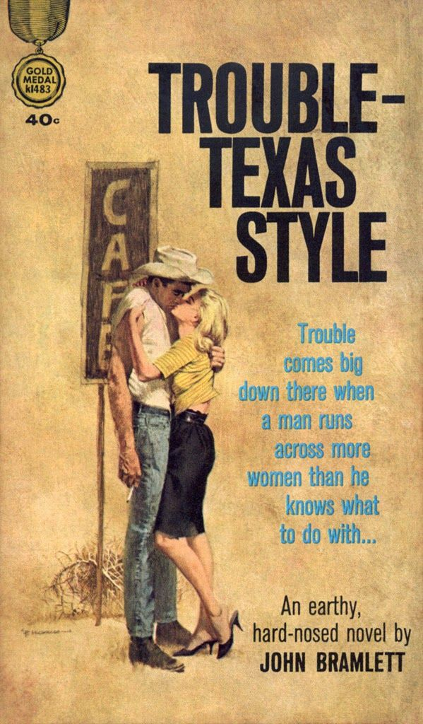 Western Book Cover Art ~ Best western pulp art images on pinterest