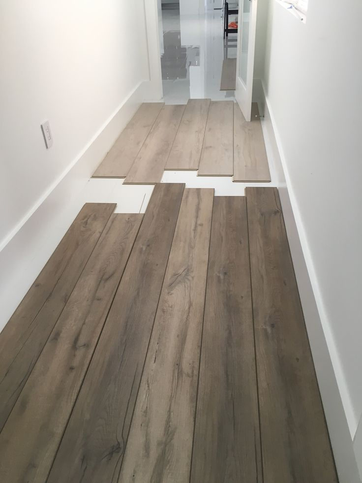 Coretec Valor Oak Amp Hayes Oak Flooring Wood Laminate