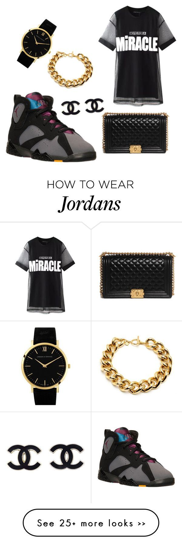 """Untitled #1"" by kamdynhfigc on Polyvore"