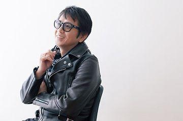 藤井フミヤ - TOWER RECORDS ONLINE