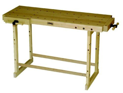 Cheap Sjoberg Nordic Plus 1450 Workbench https://garagestorageusa.info/cheap-sjoberg-nordic-plus-1450-workbench/
