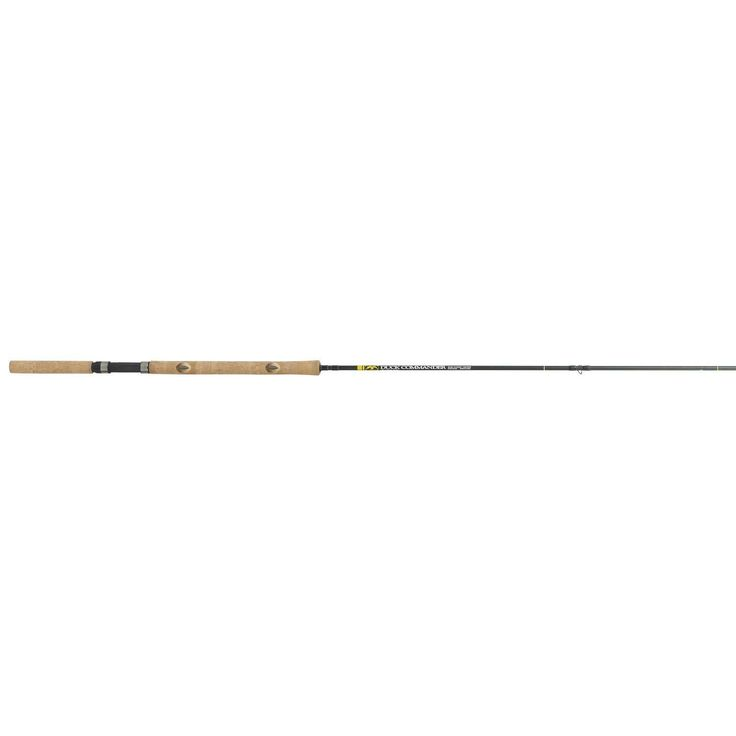 BnM Duck Commander Double-Touch Jig-Hand Pole 8ft 2pc